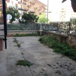 Via Bergamini (10)