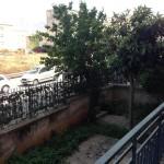 Via Bergamini (11)
