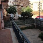Via Bergamini (12)