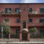 Via Ciaccio (1)