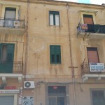 Via Montegrappa 1°piano sx (1)