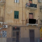 Via Montegrappa 1°piano sx (2)