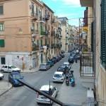 Via Montegrappa 1°piano sx (3)