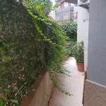 Villaciambra (11)