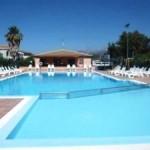 177023659.jpg piscina